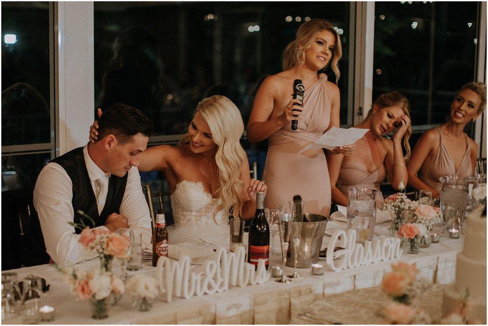 WeddingGallery-Nicolle&Joshua-49.jpg