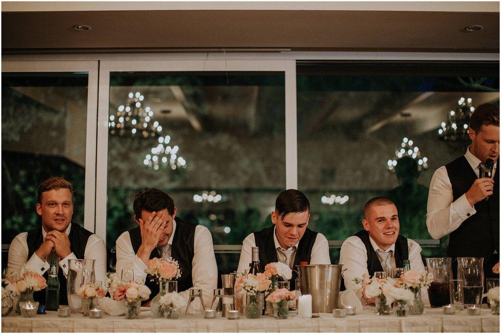 WeddingGallery-Nicolle&Joshua-50.jpg