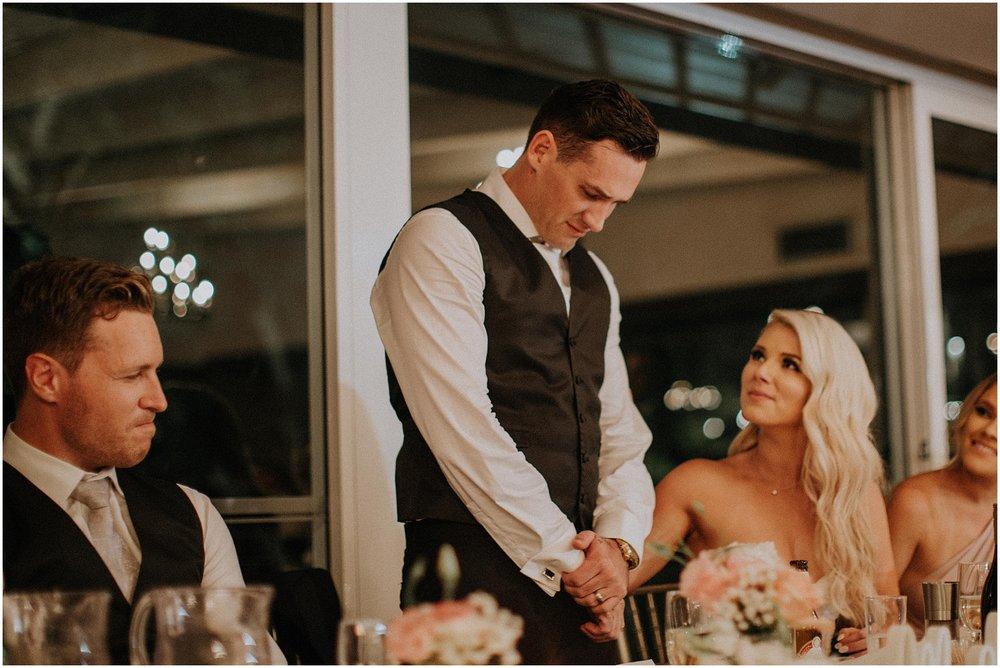 WeddingGallery-Nicolle&Joshua-51.jpg