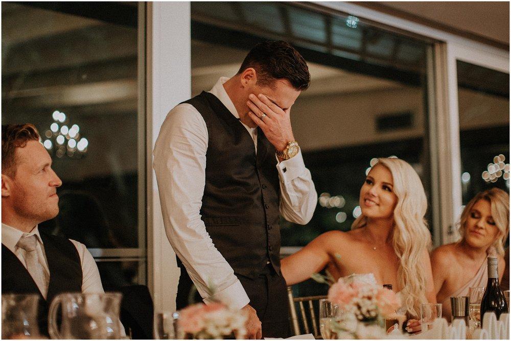 WeddingGallery-Nicolle&Joshua-52.jpg