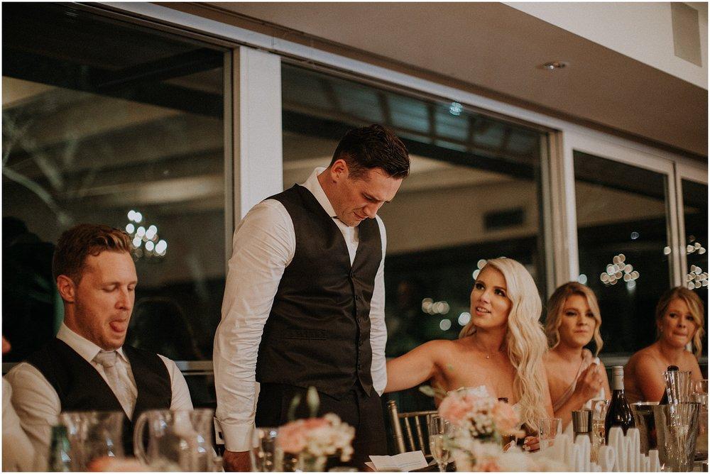WeddingGallery-Nicolle&Joshua-53.jpg