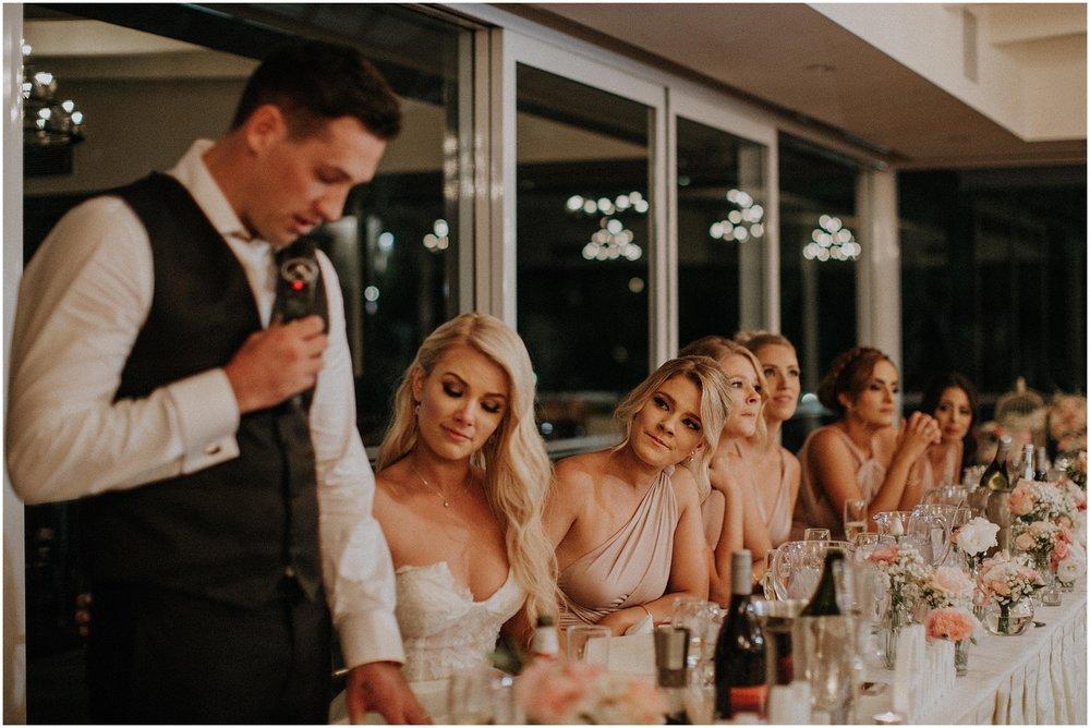 WeddingGallery-Nicolle&Joshua-54.jpg