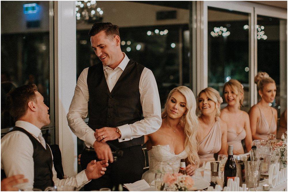 WeddingGallery-Nicolle&Joshua-55.jpg