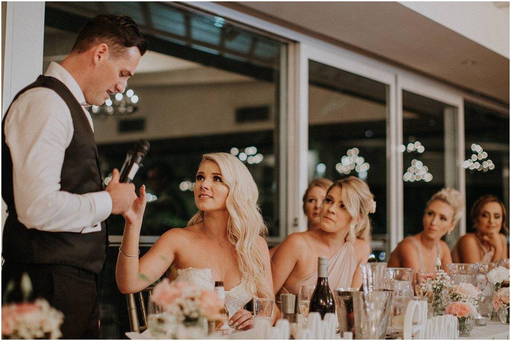 WeddingGallery-Nicolle&Joshua-56.jpg