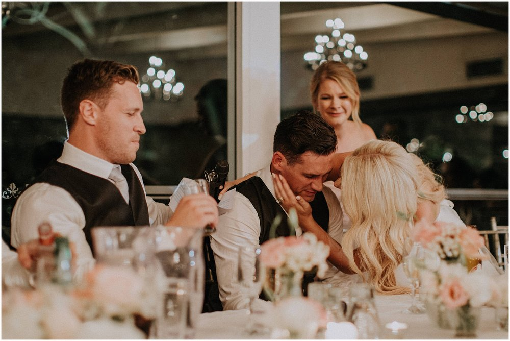 WeddingGallery-Nicolle&Joshua-57.jpg