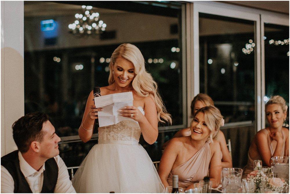 WeddingGallery-Nicolle&Joshua-58.jpg