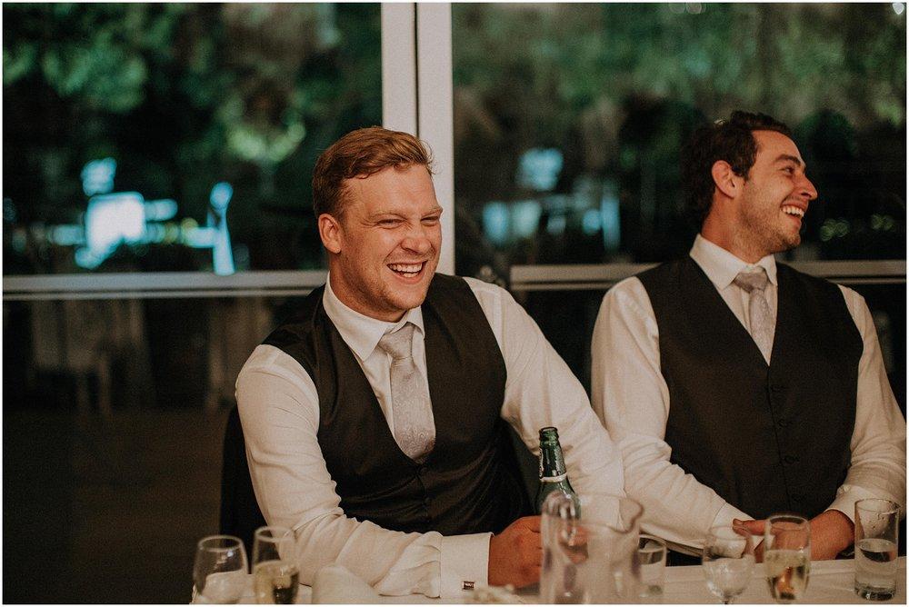 WeddingGallery-Nicolle&Joshua-60.jpg