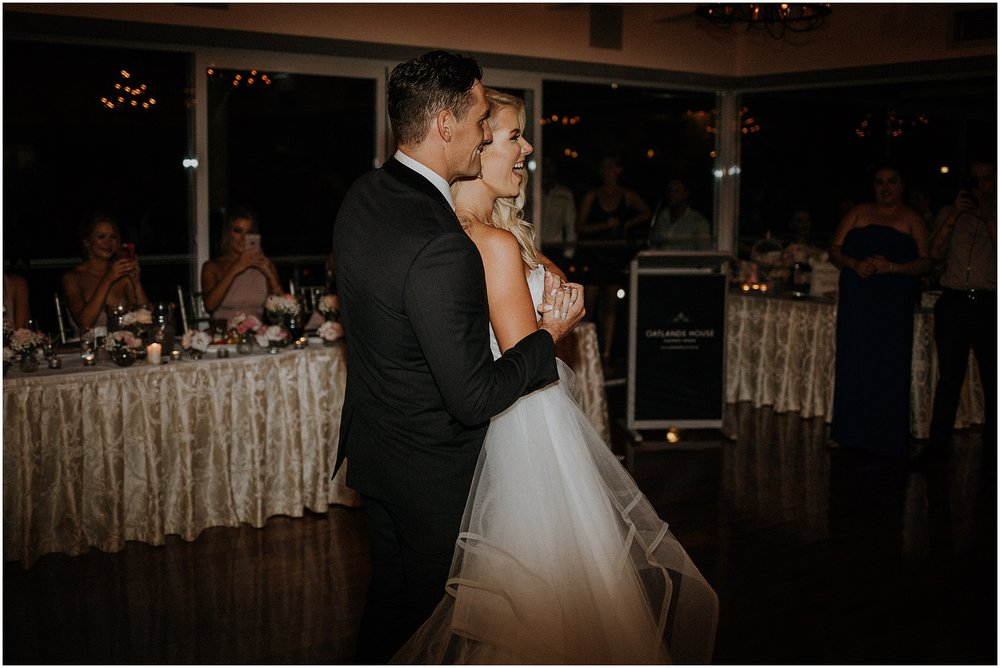 WeddingGallery-Nicolle&Joshua-61.jpg