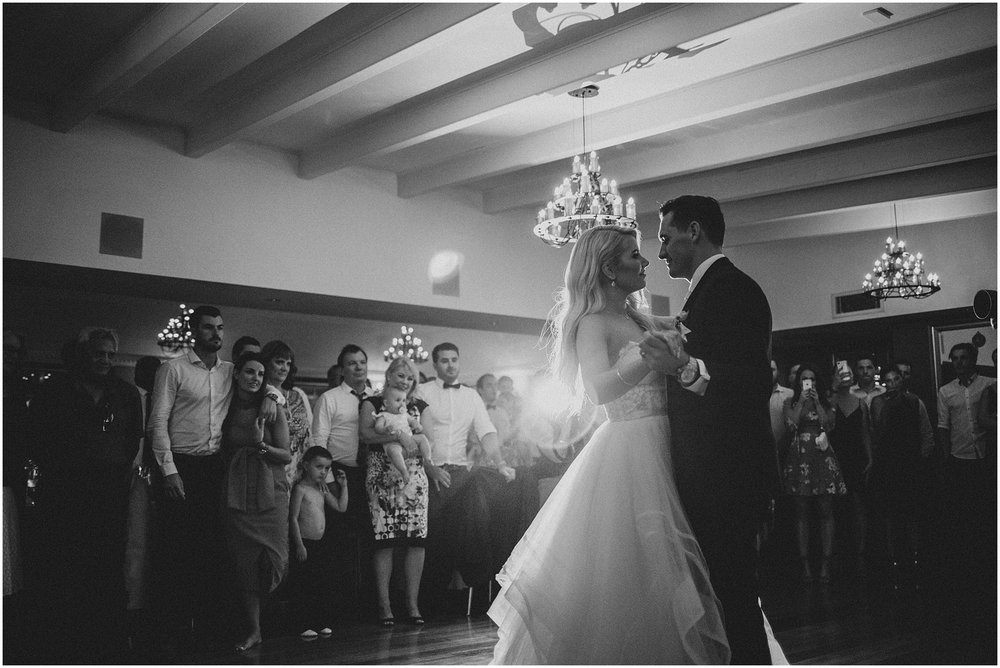 WeddingGallery-Nicolle&Joshua-62.jpg