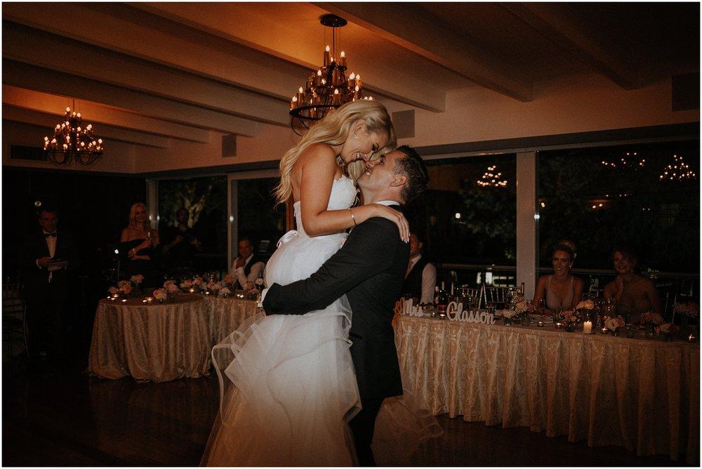 WeddingGallery-Nicolle&Joshua-63.jpg