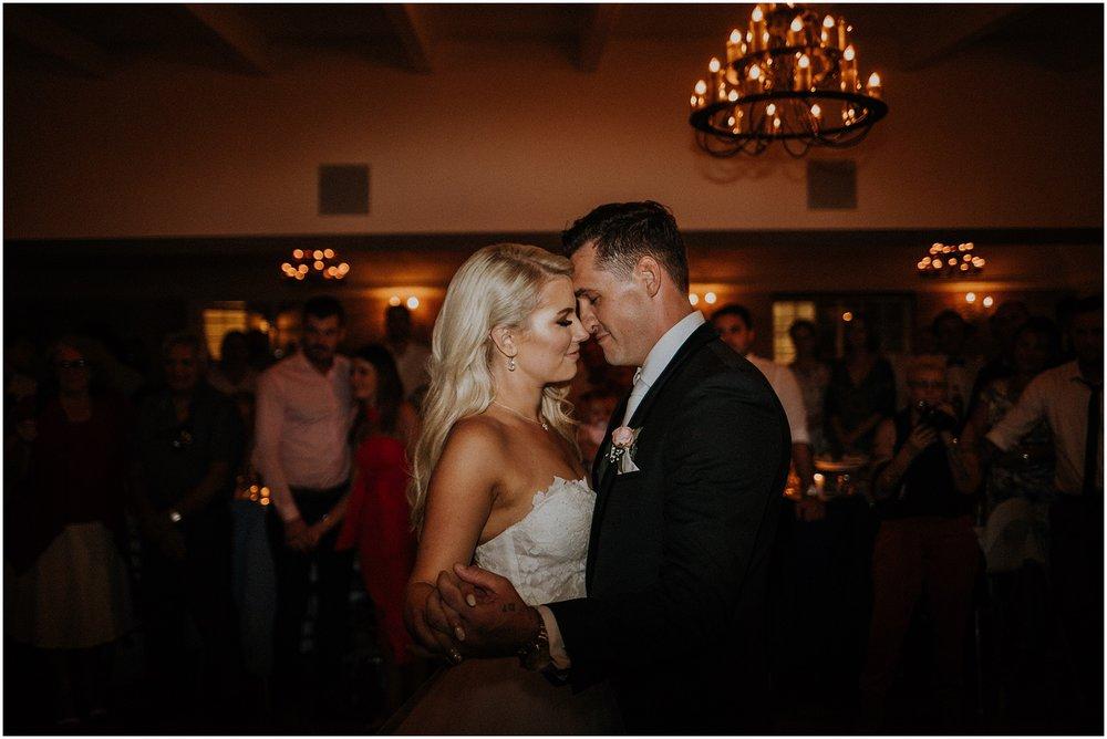 WeddingGallery-Nicolle&Joshua-64.jpg