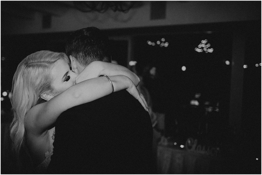 WeddingGallery-Nicolle&Joshua-65.jpg