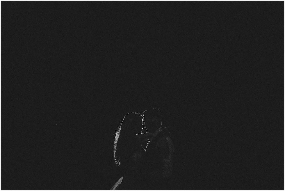 WeddingGallery-Nicolle&Joshua-68.jpg