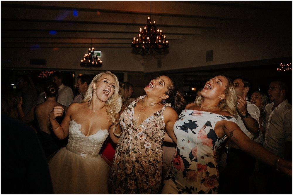 WeddingGallery-Nicolle&Joshua-70.jpg