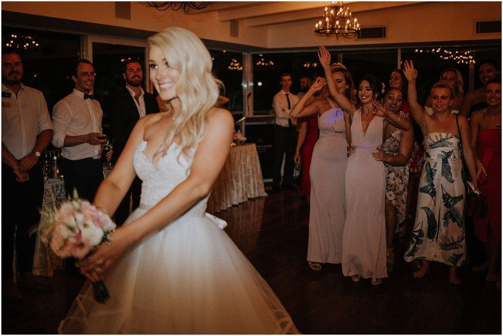WeddingGallery-Nicolle&Joshua-71.jpg