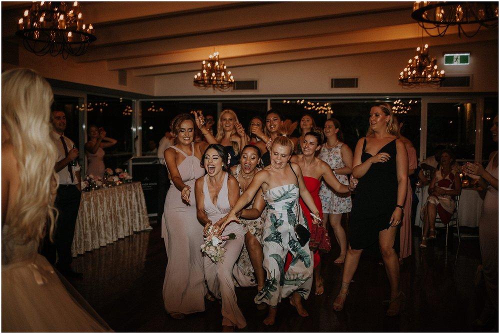 WeddingGallery-Nicolle&Joshua-72.jpg