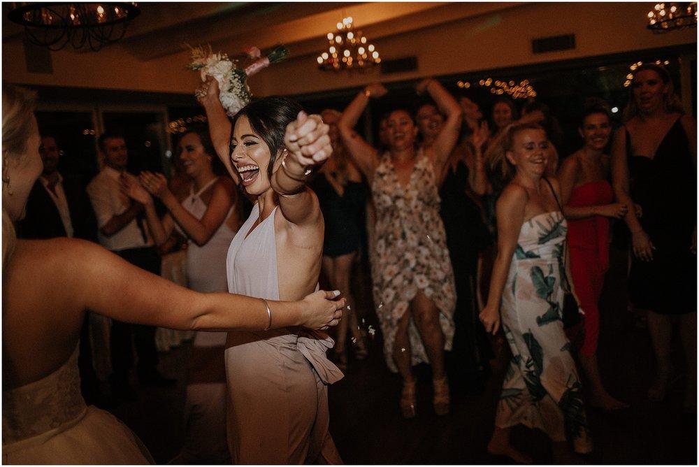 WeddingGallery-Nicolle&Joshua-73.jpg