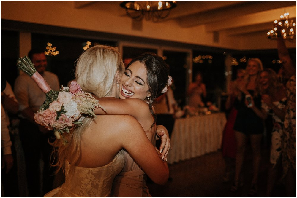 WeddingGallery-Nicolle&Joshua-74.jpg