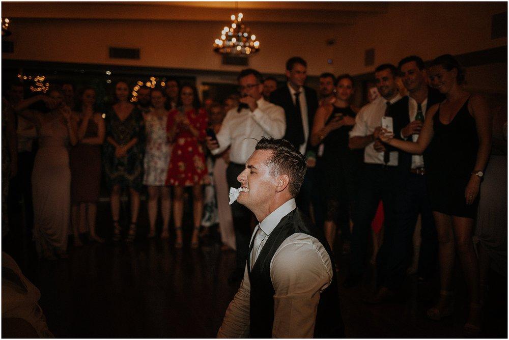 WeddingGallery-Nicolle&Joshua-76.jpg