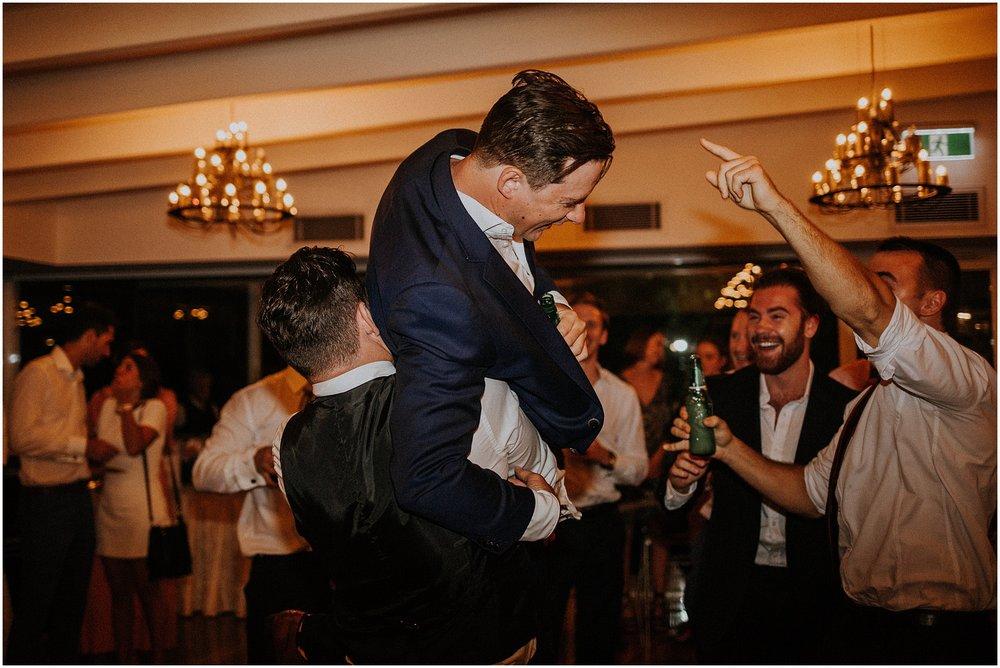 WeddingGallery-Nicolle&Joshua-78.jpg