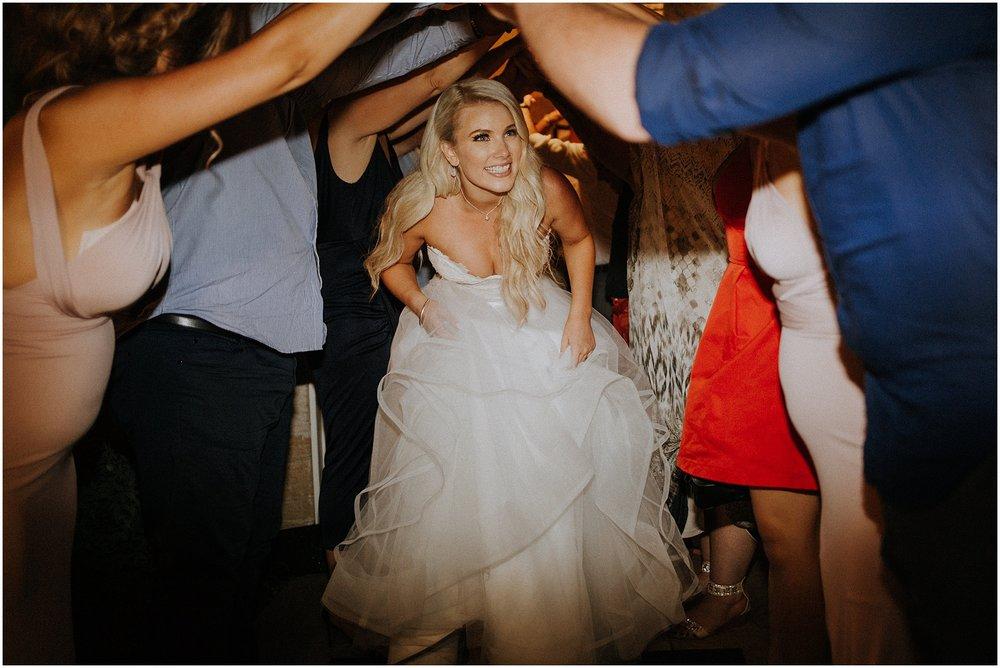 WeddingGallery-Nicolle&Joshua-79.jpg