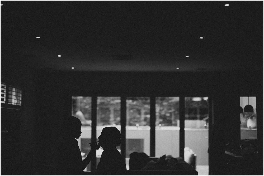 Mave & James-12.jpg