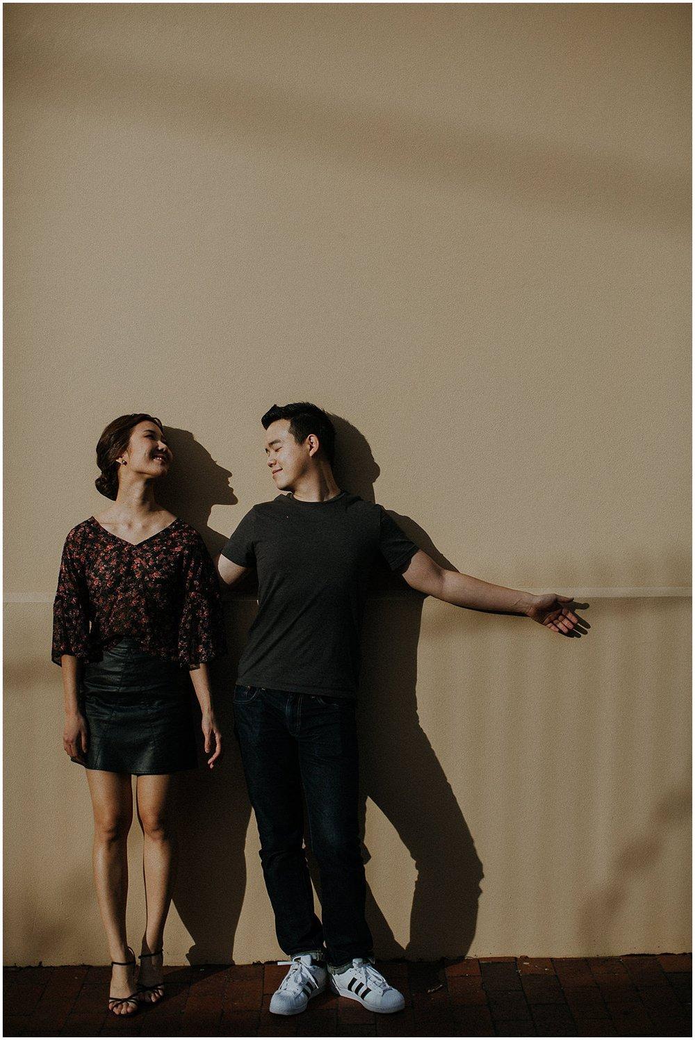Jeff + Joanna-60.jpg