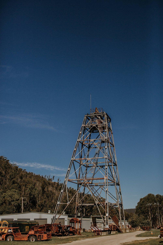 State mine lithgow-18.jpg