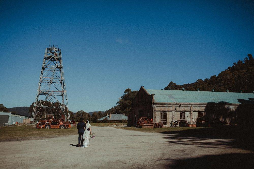 State mine lithgow-35.jpg