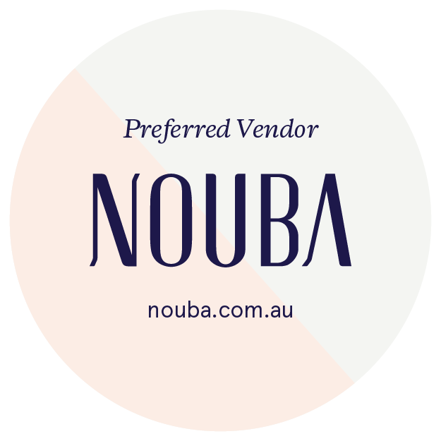 nouba-badge-vendor.png