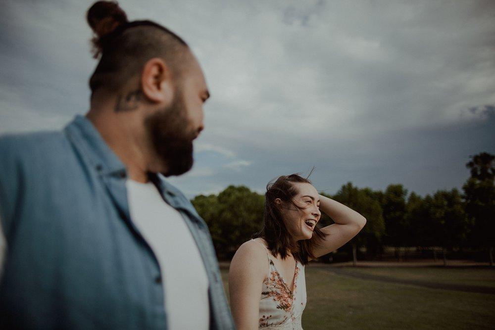 Jaimee & Peter-7.jpg