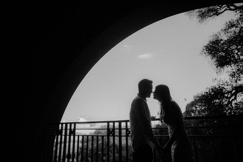 Jenny & Anthony-28.jpg