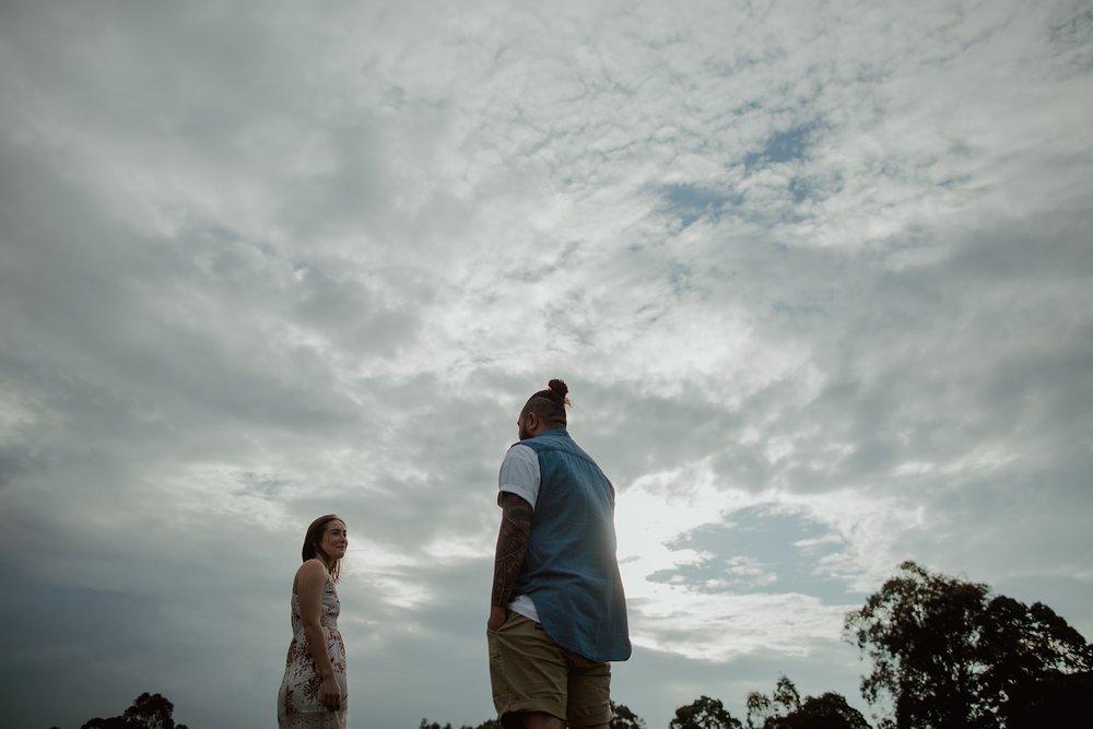 Jaimee & Peter-11.jpg