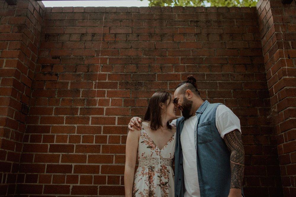 Jaimee & Peter-27.jpg