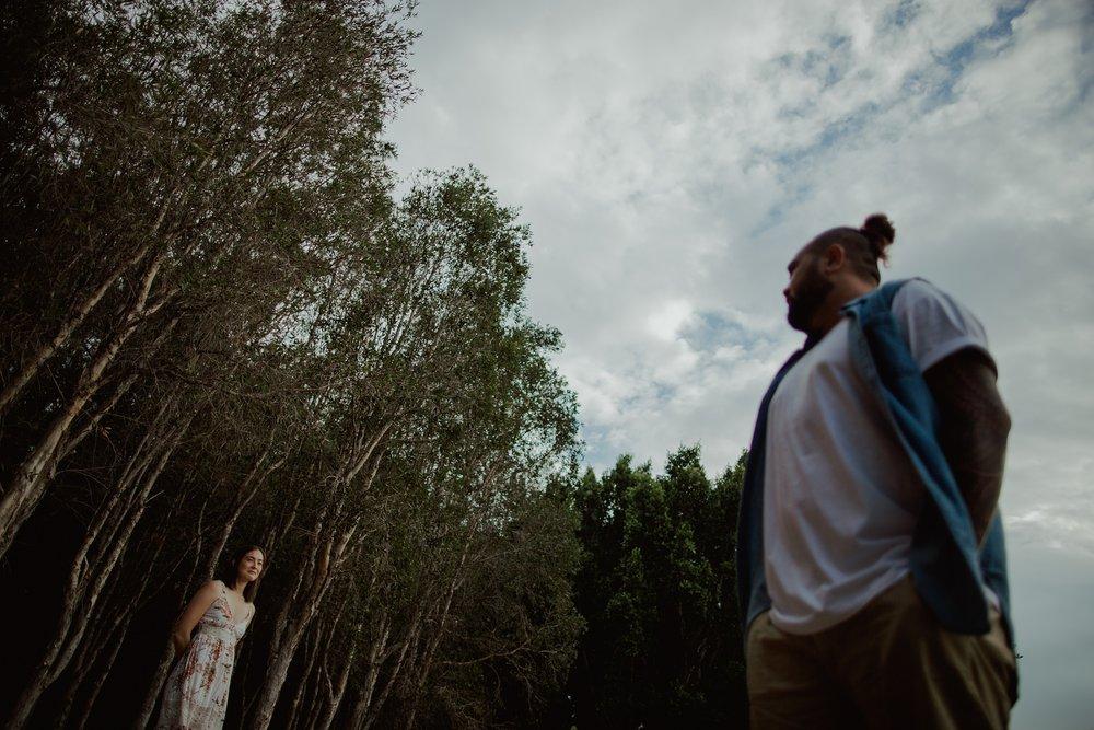Jaimee & Peter-44.jpg
