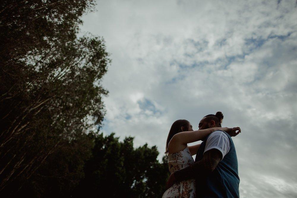 Jaimee & Peter-46.jpg