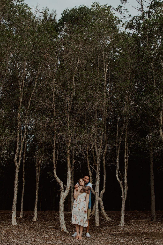 Jaimee & Peter-36.jpg