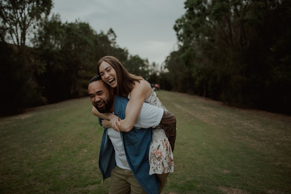 Jaimee & Peter-119.jpg