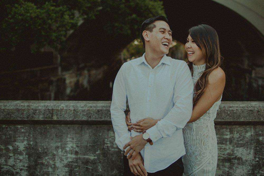 Jenny & Anthony-16.jpg