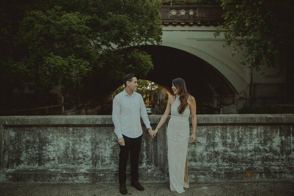 Jenny & Anthony-6.jpg
