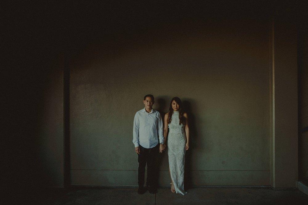 Jenny & Anthony-18.jpg