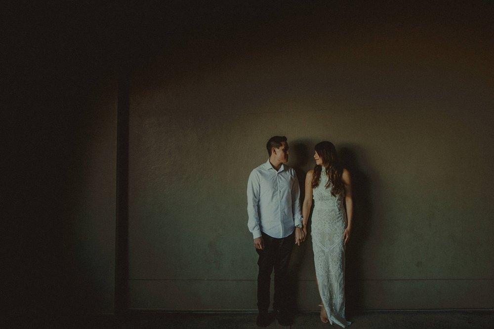 Jenny & Anthony-19.jpg