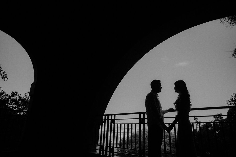 Jenny & Anthony-26.jpg