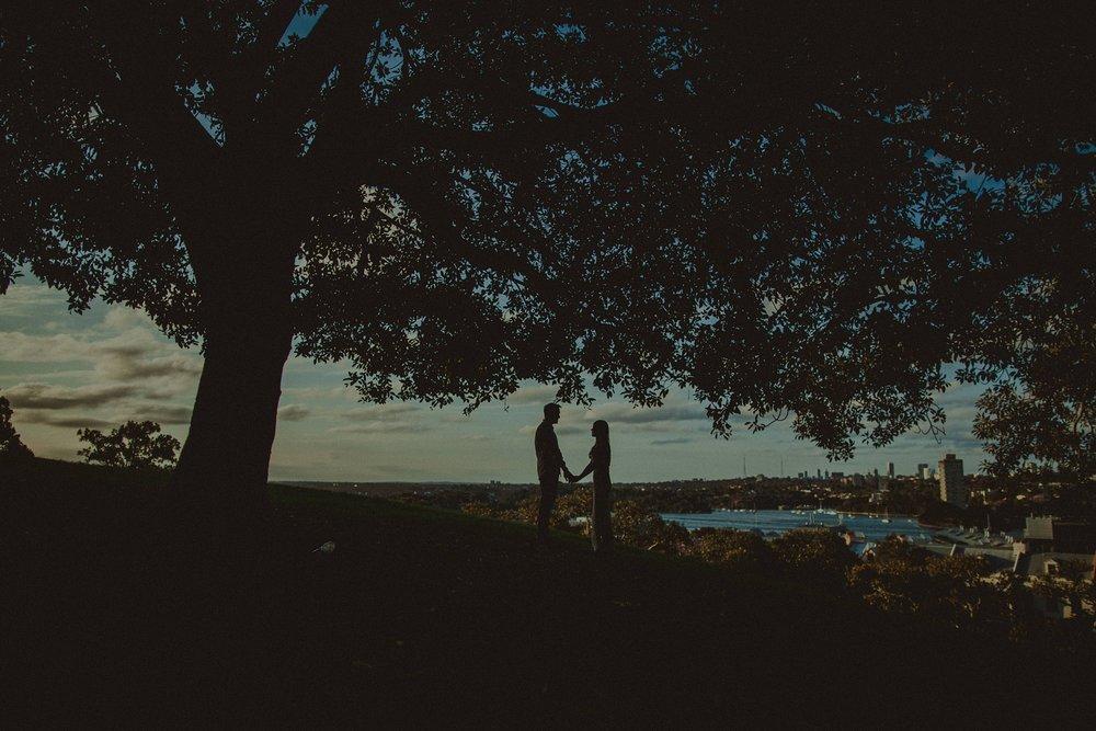 Jenny & Anthony-46.jpg