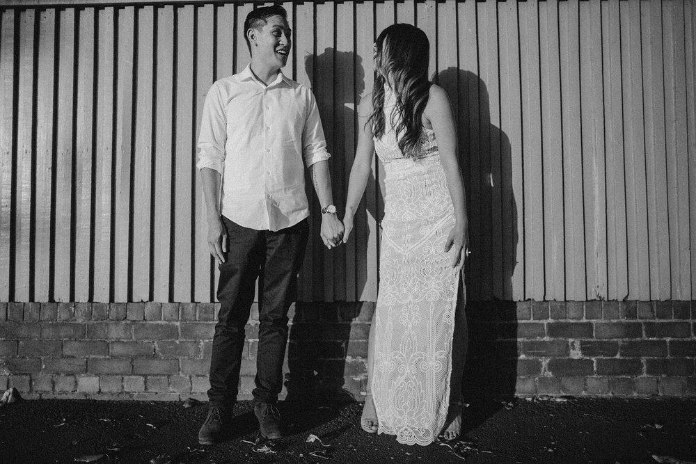 Jenny & Anthony-82.jpg