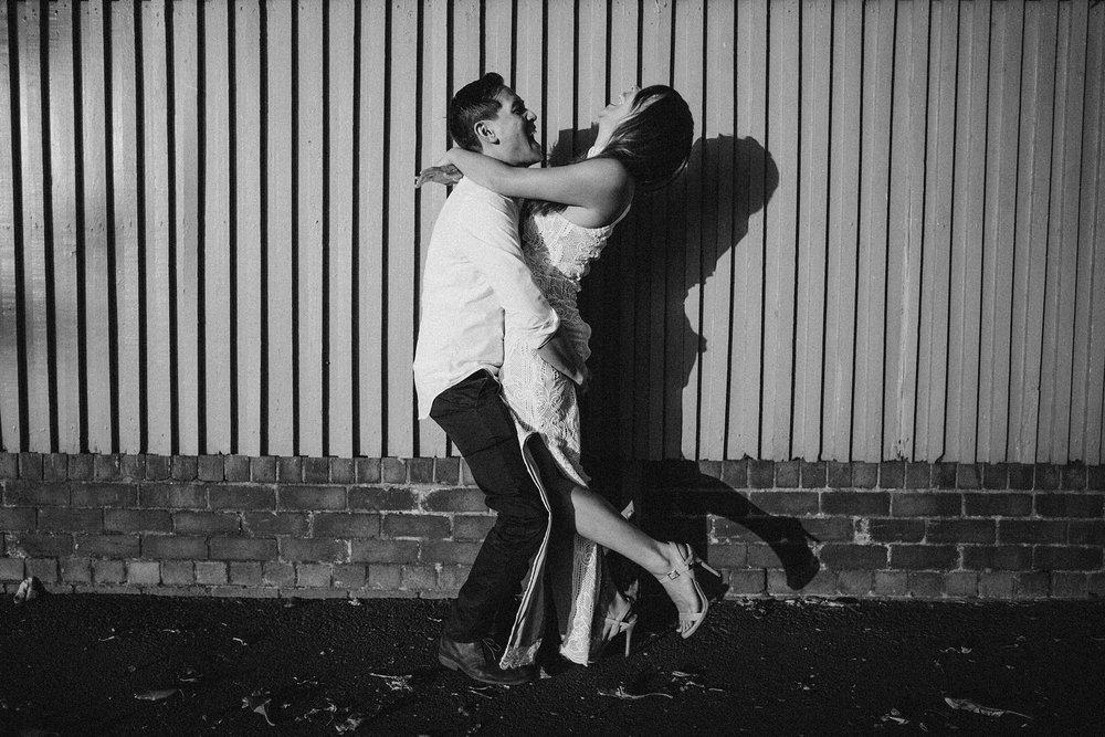 Jenny & Anthony-87.jpg