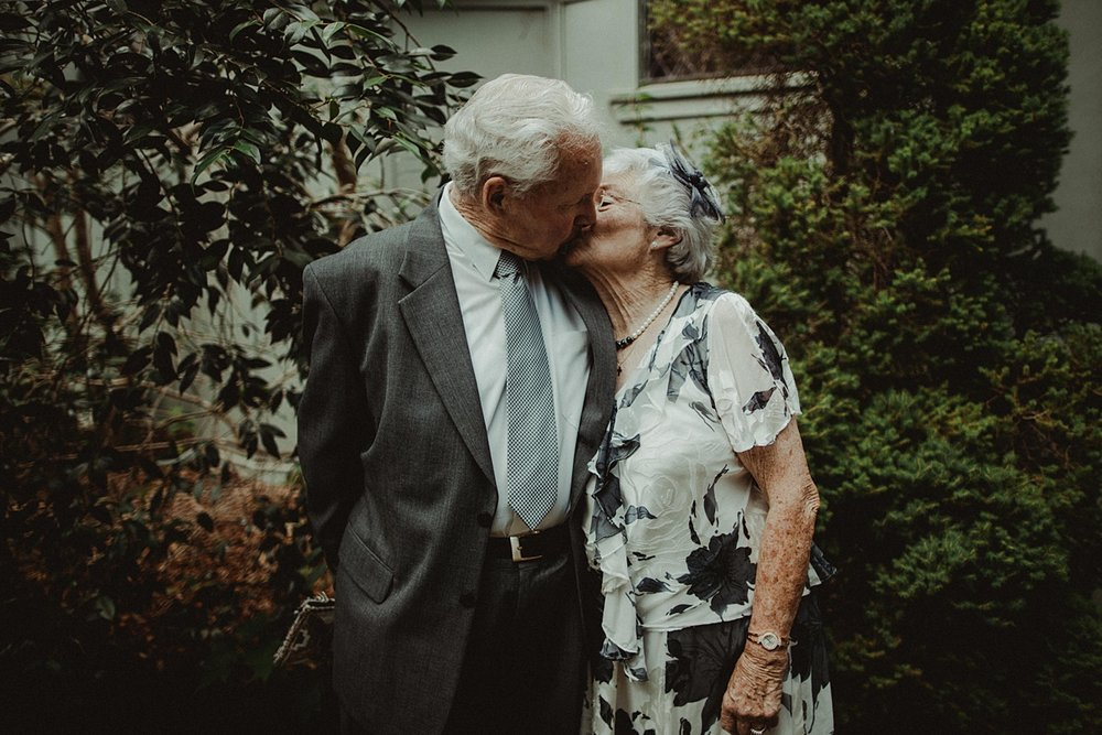 Janet & Andrew-100.jpg