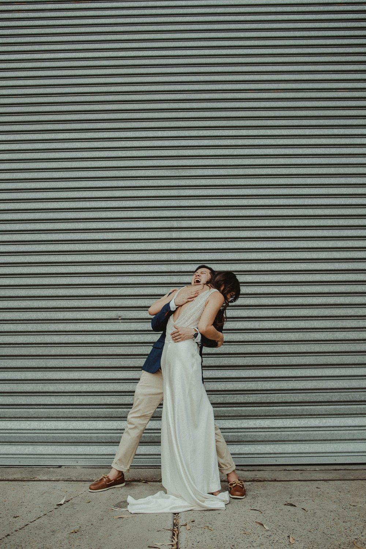 Jenny & Anthony -732.jpg