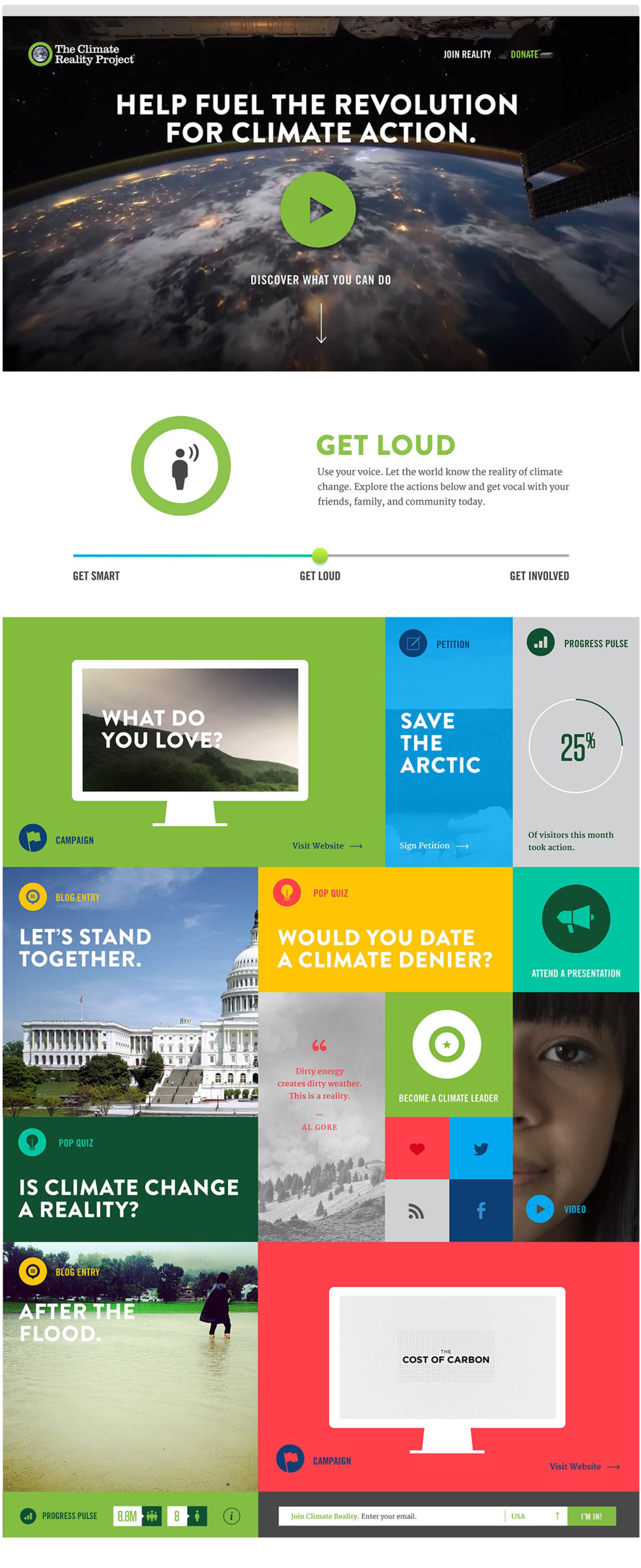 climate_homepage.png