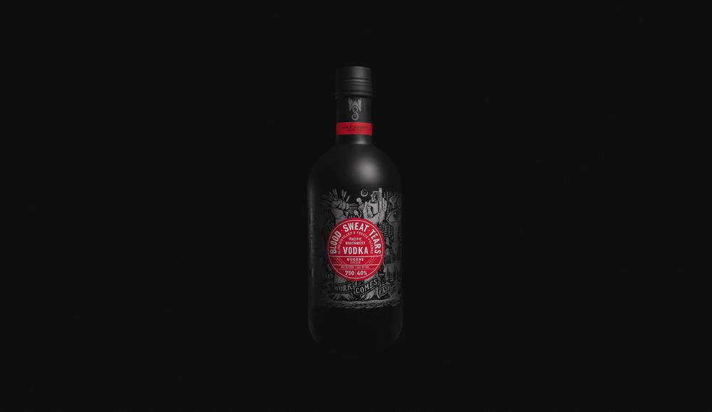 bst_bottle.png